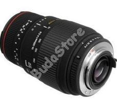 SIGMA s509945 PENTAX 70-300/4-5.6 DG MACRO