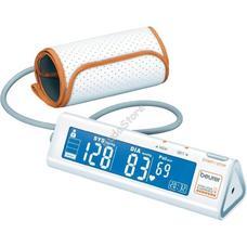 BEURER BM 90 Internetes vérnyomásmérő készülék