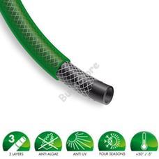 EUROGUIP green 3 rétegű tömlő 1/2