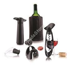 Vacu Vin boros szett Medium 8960642