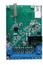 DSC R4F-433 Univerzális vevőegység R4F433 110981