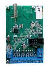 DSC R8F-868 Univerzális vevőegység R8F868 110983