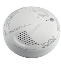 DSC WS-4913 Vezeték nélküli szénmonoxid érzékelő WS4913 109139