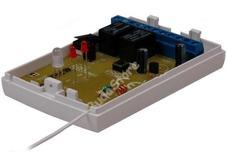 ELMES ELECTRONIC DWB100HR112 Ugrókódos vevőegység 112039