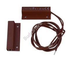 SATEL SK12E barna nyitásérzékelő 107809