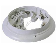 DSC FC450IB Izolátoros érzékelő aljzat 104210