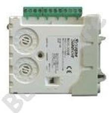 SYSTEM Sensor M201E Vezérlőmodul tűzjelző központokhoz 104254
