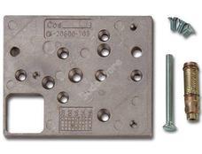 UTC VVM 300 Szerelőlap UTC VVS típusú érzékelőkhöz VVM300 113273