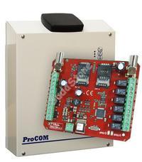 TELL DUALCOM SIA IP KIT HF GPRS kommunikátor tűzjelzőkhöz 112129