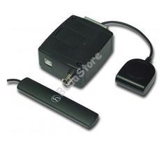 TELL EasyTRACK F GPS nyomkövető rendszer 109464