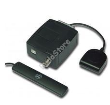 TELL EasyTRACK SP GPS nyomkövető rendszer 109463