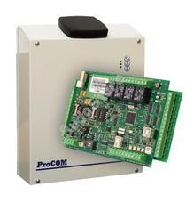 TELL ProCOM GPRS Adapter EXT24 KIT HF GPRS kommunikátor 109475