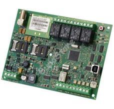TELL ProCOM GPRS Adapter HF GPRS kommunikátor 109473