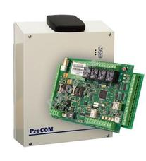 TELL ProCOM GPRS Adapter KIT HF GPRS kommunikátor 109474