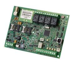 TELL ProCOM GSM Adapter Univerzális GSM kommunikátor 106939