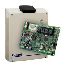 TELL ProCOM GSM Adapter EXT24 KIT Univerzális GSM kommunikátor 106941