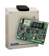 TELL ProCOM GSM Adapter KIT Univerzális GSM kommunikátor 106940