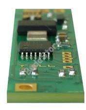 TELL EasyTRACK RPM Monitor Kiegészítő fordulatszám mérő érzékelő 109468