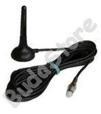 TELL GSM 2J-300 GSM antenna 2J300 109498
