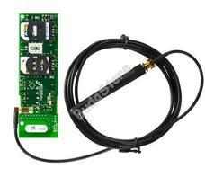 PARADOX GPRS14 GPRS/GSM modul Paradox MG6250 konzolhoz 112156