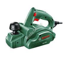 Bosch PHO 1500 gyalu 06032A4020