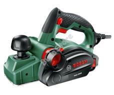 Bosch PHO 2000 gyalu 06032A4120