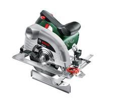 Bosch PKS 40 kézi körfűrész 06033C5000