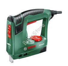 Bosch PTK 14 EDT elektromos tűzőgép 0603265520