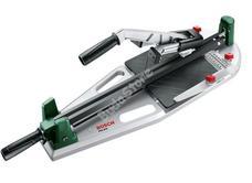 Bosch PTC 470 kézi csempevágó 0603B04300