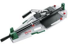 Bosch PTC 640 kézi csempevágó 0603B04400