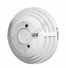 Bosch FERION 5000 OW Füstjelző F01U306035