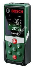 Bosch PLR 40C Digitális lézeres távolságmérő PLR40C 0603672320