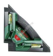 Bosch PLT 2 Csempelézer PLT2 0603664020