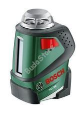 Bosch PLL 360 Vonallézer PLL360 0603663020