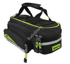 BIKEFUN PANNIER biciklis táska csomagtartóra R15034