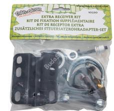 TRAIL-GATOR adapter gyermek kerékpárokhoz 640205