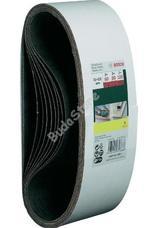 Bosch 9 részes csiszolólapkészlet 60/80-as/100-as szemcseméret 2607017155