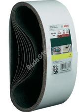 Bosch 9 részes csiszolólapkészlet 60/80-as/100-as szemcseméret 2607017156