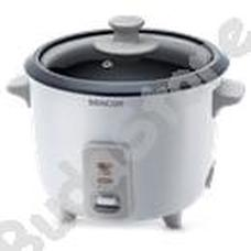 SENCOR SRM0600WH rizsfőző SRM 0600WH