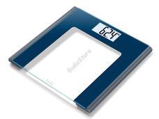 Beurer GS 170 Sapphire üvegmérleg GS170