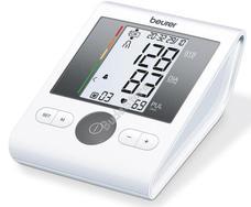 BEURER BM 28 Vérnyomásmérő BM28