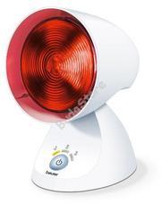 BEURER IL 35 infralámpa digitális időzítővel IL35