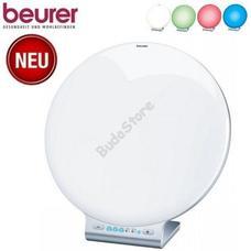 BEURER TL 100 BT Fényterápiás készülék TL100BT