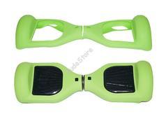 ConCorde CityBoard X5 szilikon védő zöld 03-03-218