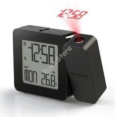 OREGON SCIENTIFIC 157637 RM338P Kivetítős óra fekete