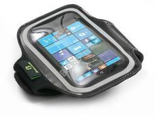 BIKEFUN Move karpánt Smartphonhoz B03072