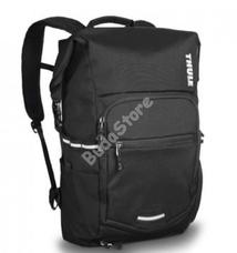 THULE Táska PNP COMMUTER BACKPACK 100070