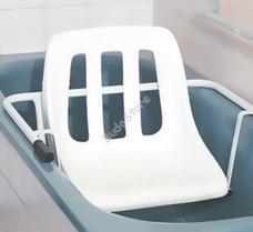 Fürdőkád ülőke fix B-4320