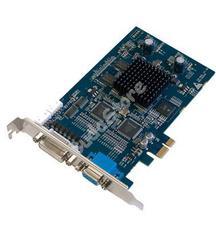 ILDVR 3104HR Digitális kép és hangrögzítő kártya 112239