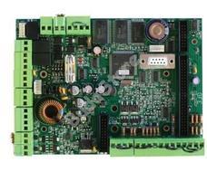 Global Fire JNETSP001SA Equipment 1 hurkos kártya alpanelhoz 107485